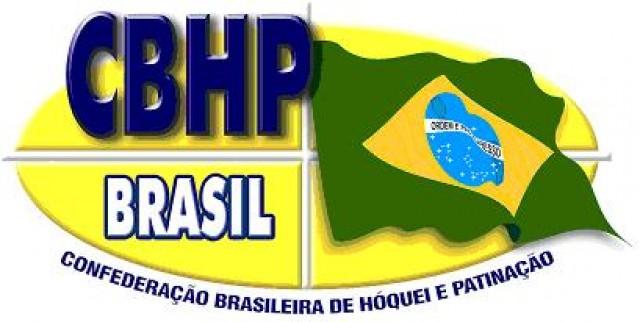 Brasil confirma Rosário