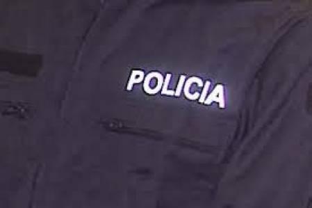 Policiamento deixa de ser obrigatório