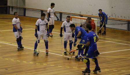 2ª Divisão - Famalicense perde em Marco de Canaveses