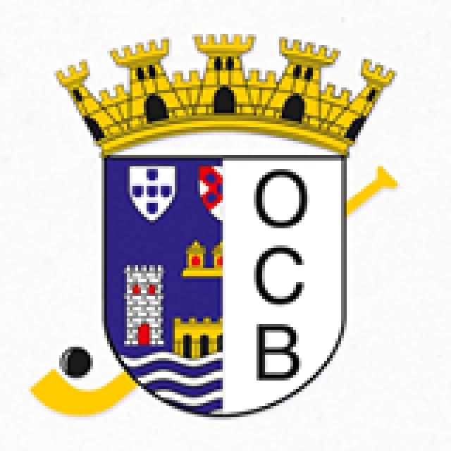 OC Barcelos realiza Final Four da Taça Cers