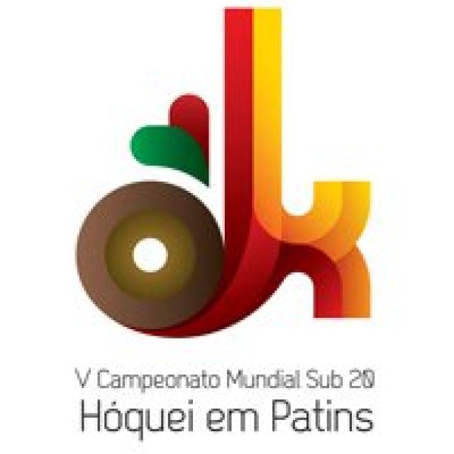 Mundial de Barcelos já tem calendário
