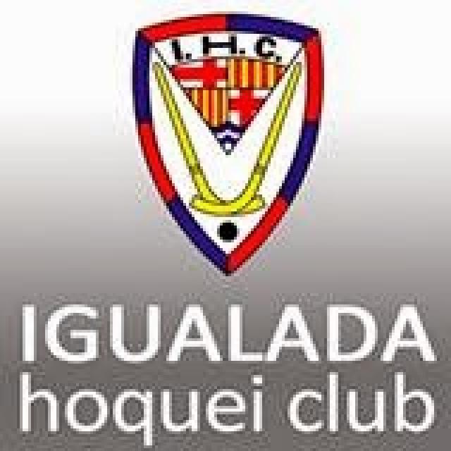 Taça Cers 1/4 de final - Igualada vence 1ª mão diante o Folonica