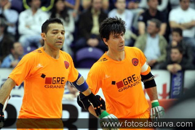 Luís Filipe fecha plantel do Braga