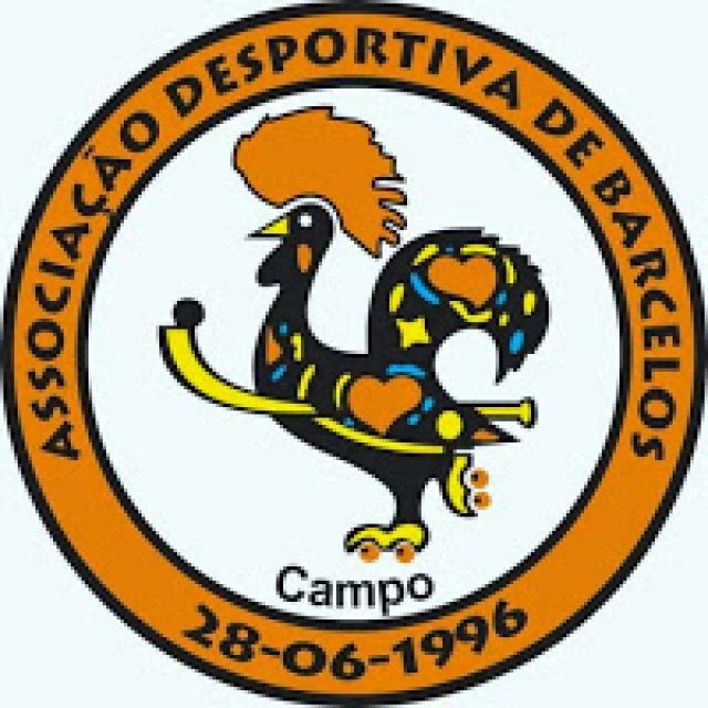 Camadas Jovens 2ª fase - ADB Campo soma empate e uma derrota
