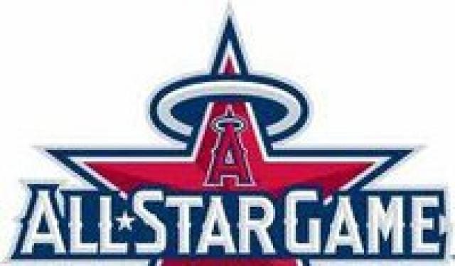 All Star Game... da Segunda Divisão