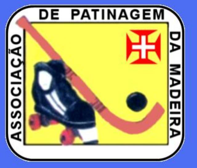 Seleccionador madeirense apresenta-se