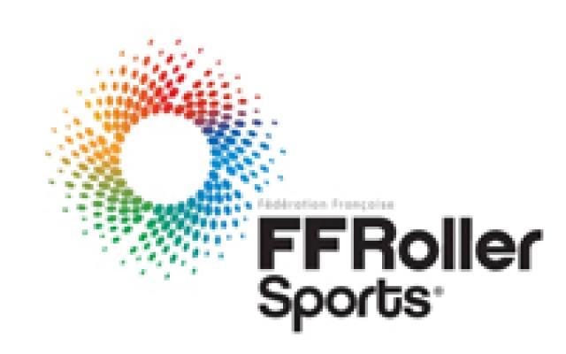 Federação Francesa com nova imagem