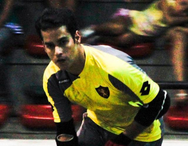 Sport derrota Sertãozinho