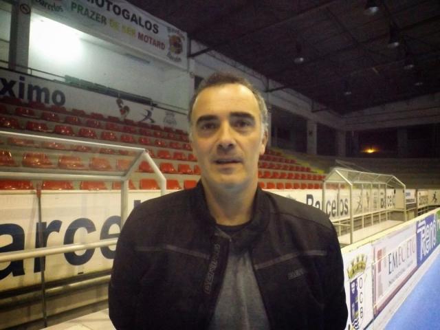 39º Inter Regiões - Paulo Machado