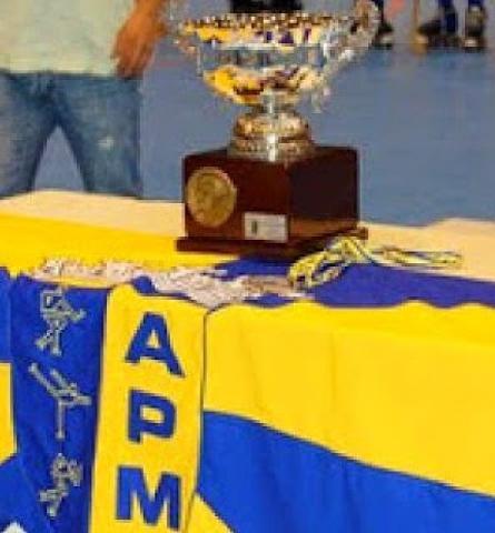 IX Torneio Jorge Coutinho - Saiba os jogos desta quinta feira 10/9/2015