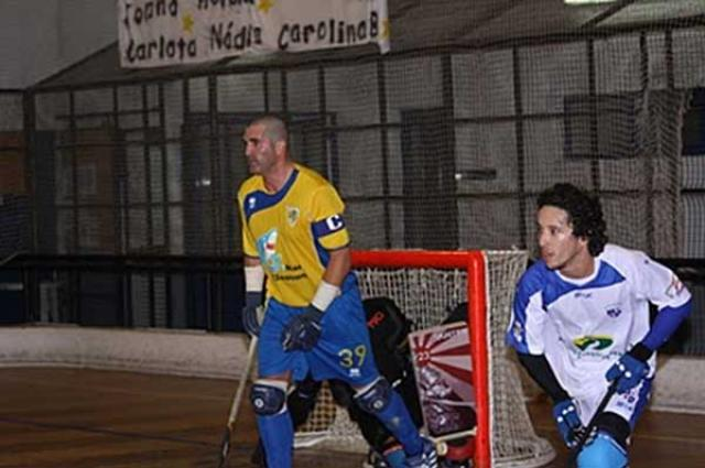 Sporting garante Diogo Oliveira