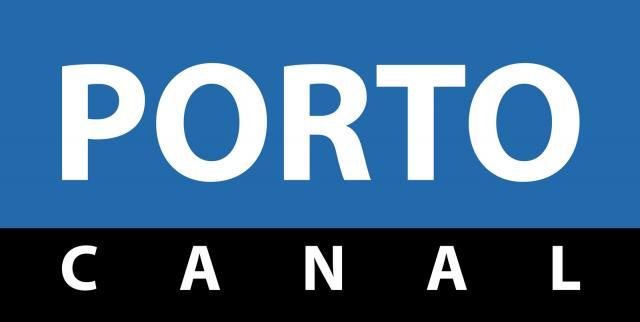 Porto Canal transmite HC Braga - Barcelos