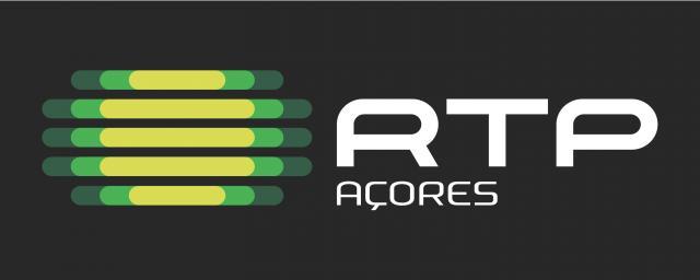 RTP Açores transmite Candelária - FC Porto