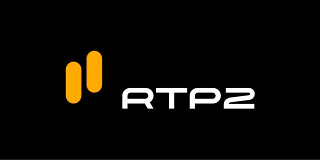 Mundial de Hóquei em Patins, na RTP2