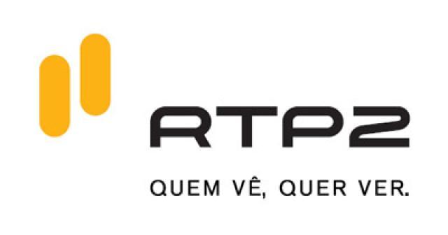 RTP2 transmite Valongo - FC Porto