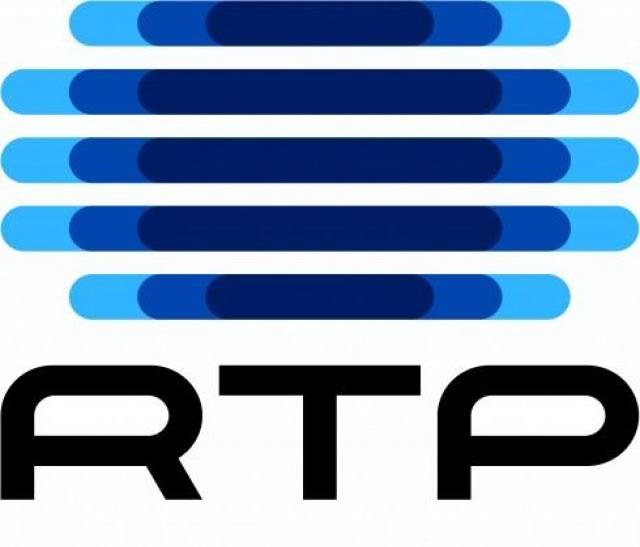 RTP com portugueses em Lodi