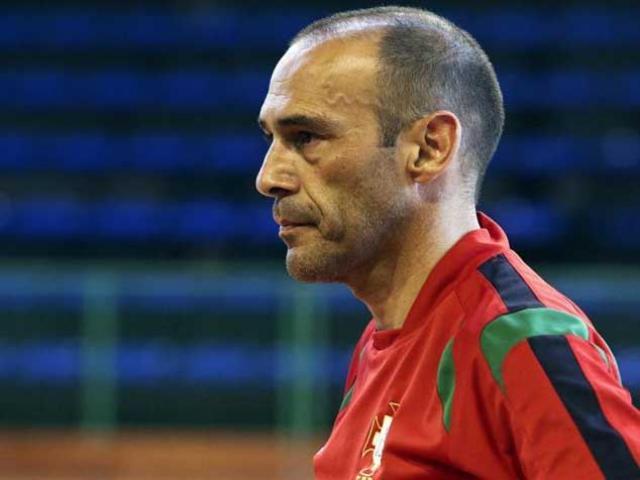 Portugal goleia a Suíça, no arranque da Taça das Nações