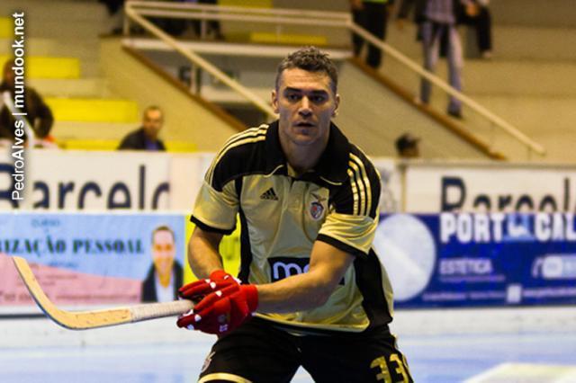 Sérgio Silva: