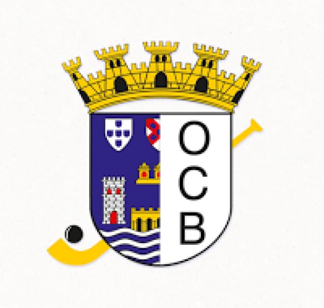 Camadas jovens 2ª Fase - Juniores do OC Barcelos perdem com o FC Porto