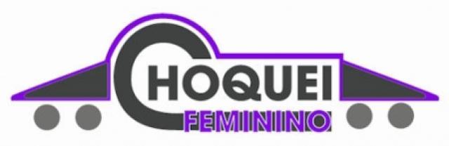 Nasceu o OKfeminino